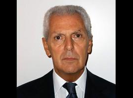 Marco Tronchetti Provera