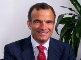 Tommaso Corcos