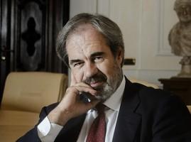 Claudio Costamagna