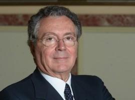 Gian Maria Gros‐Pietro