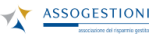 assogestione_logo_hd