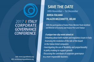 Corporate-Governance-Conference-210917
