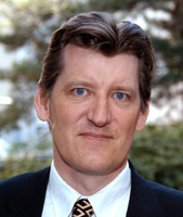 Mats Isaksson