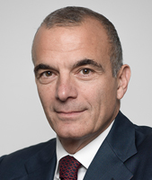 Tommaso-Corcos