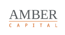 amber_capital_gold