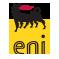 Eni_silver2