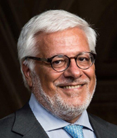 Francesco Gianni