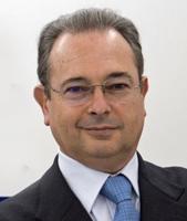 Paolo Astaldi