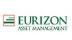 eurizon_silver