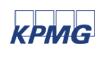 kpmg-silver-2
