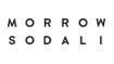 morrow_sodali_silver