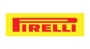 pirelli_gold