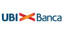 ubi_banca_gold