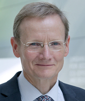Ludger Schuknecht