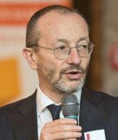 Marcello Bianchi