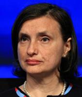 Anna Genovese