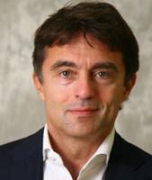 Paolo Gianturco