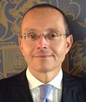 Paolo Caniccio
