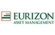 eurizon-standard