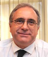 Paolo Ciocca