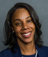 Lisa Fairfax