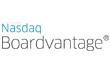 nasdaq-standard