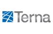 terna-standard