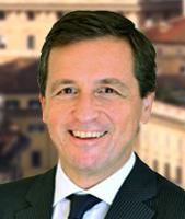 Enzo De Angelis