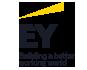 EY-standard