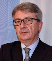 Enrico-Cotta-Ramusino
