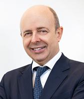 Raffaele Jerusalmi