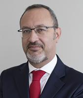 Andrea Francesco Maffezzoni