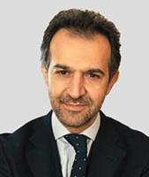 Roberto Italia