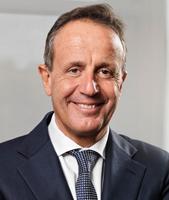 Carlo Rosa