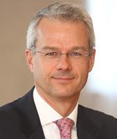 Rupert Krefting