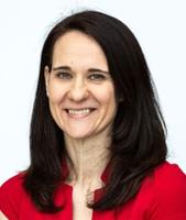 Valeria Piani