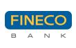 fineco-standard