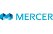 mercer-standard
